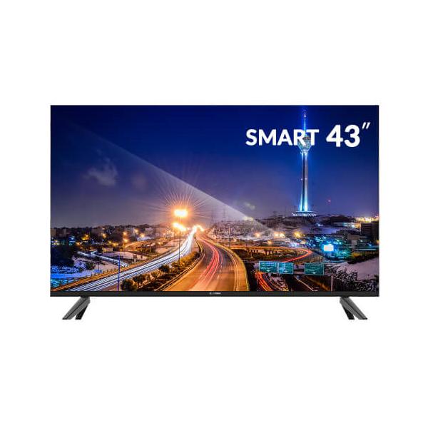 چارسومارکت-فروشگاه-اینترنتی-چارسومارکت-لوازم-خانگی-تلویزیون-تلویزیون-اسنوا-snowa-SSD-43SA1560T(1)