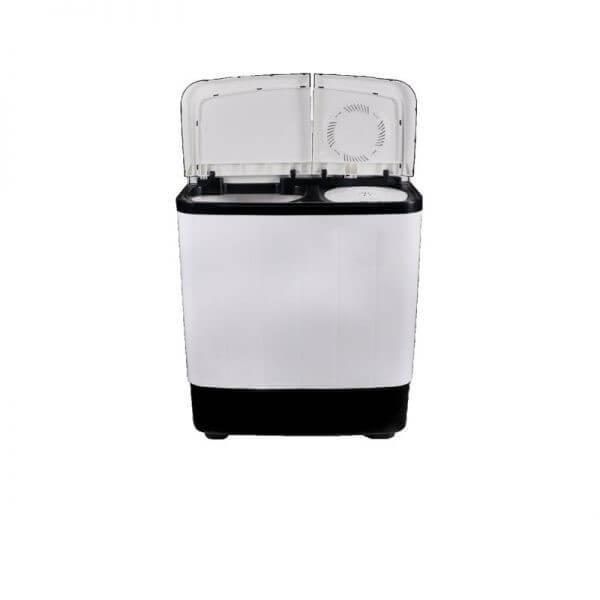 چارسومارکت-فروشگاه اینترنتی چارسومارکت-لوازم خانگی-ماشین لباسشویی-ماشین لباسشویی دوقلو-ماشین لباسشویی کروپ مدل WTT-7054NJ ظرفیت 7 کیلوگرم (3)