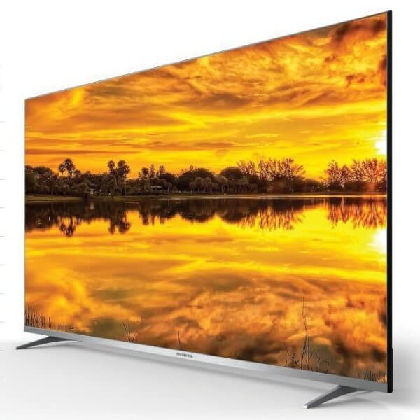 چارسومارکت-فروشگاه اینترنتی چارسومارکت-لوازم خانگی-تلویزیون-تلویزیون ال ای دی سونیا 32 اینچ مدل S-32KD3910(1)