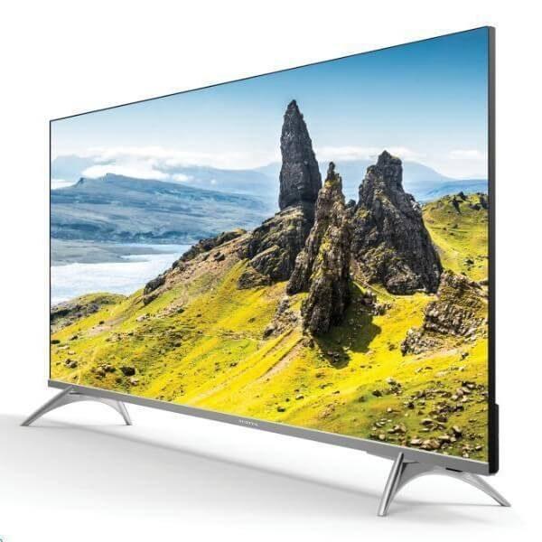چارسومارکت-فروشگاه اینترنتی چارسومارکت-لوازم خانگی-تلویزیون-تلویزیون ال ای دی سونیا 43 اینچ مدل S-43KD4920(1)