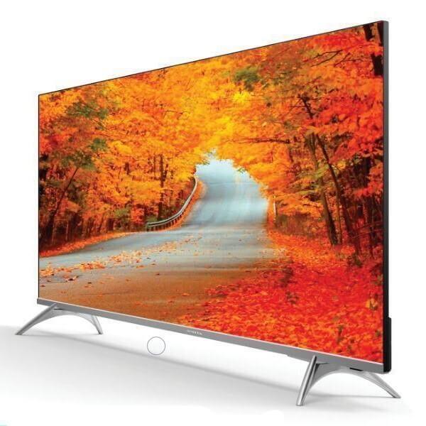 چارسومارکت-فروشگاه اینترنتی چارسومارکت-لوازم خانگی-تلویزیون-تلویزیون ال ای دی سونیا 43 اینچ مدل S-43KD5920(1)
