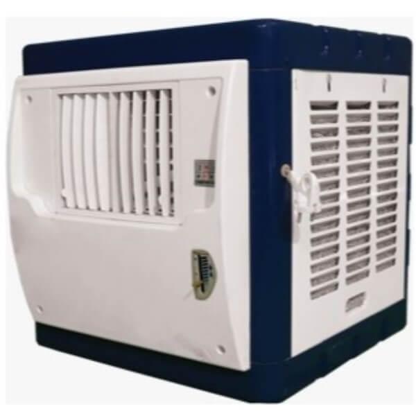 چارسومارکت-فروشگاه اینترنتی چارسومارکت-لوازم خانگی-سرمایشی گرمایشی-کولر آبی-کولرآبی مدل 280 جنوب شرق(1)