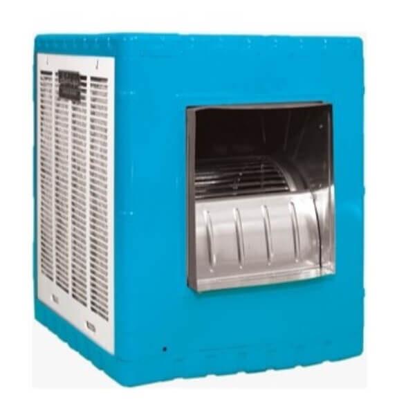 چارسومارکت-فروشگاه اینترنتی چارسومارکت-لوازم خانگی-سرمایشی گرمایشی-کولر آبی-کولرآبی مدل 350 جنوب شرق(1)