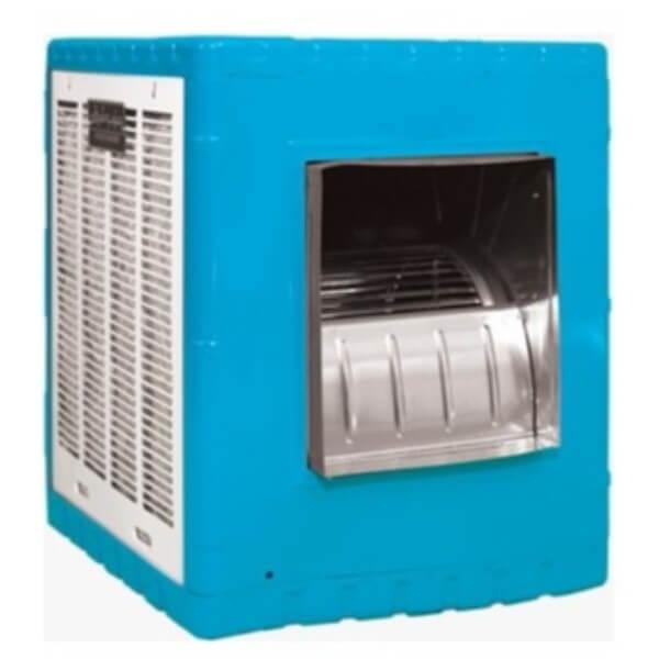 چارسومارکت-فروشگاه اینترنتی چارسومارکت-لوازم خانگی-سرمایشی گرمایشی-کولر آبی-کولرآبی مدل 550 جنوب شرق(1)