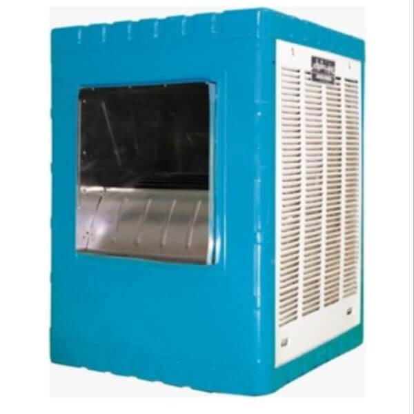 چارسومارکت-فروشگاه اینترنتی چارسومارکت-لوازم خانگی-سرمایشی گرمایشی-کولر آبی-کولرآبی مدل 750 جنوب شرق(1)
