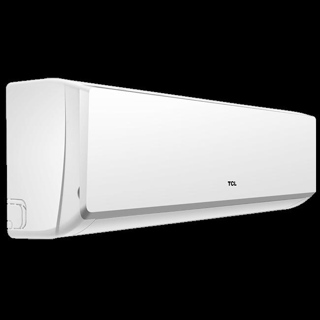 چارسومارکت-فروشگاه اینترنتی چارسومارکت-لوازم خانگی-سرمایشی گرمایشی-کولر گازی-کولر گازی تی سی ال(2)