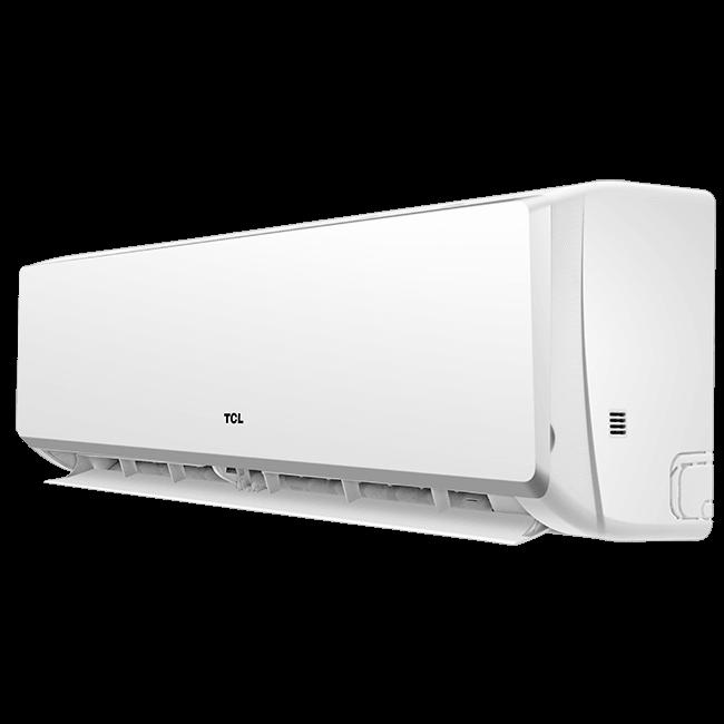 چارسومارکت-فروشگاه اینترنتی چارسومارکت-لوازم خانگی-سرمایشی گرمایشی-کولر گازی-کولر گازی تی سی ال(3)