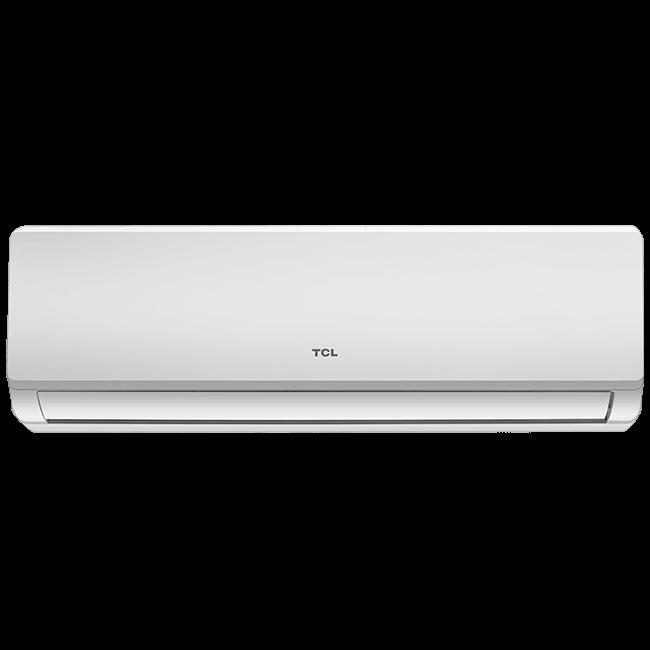 چارسومارکت-فروشگاه اینترنتی چارسومارکت-لوازم خانگی-سرمایشی گرمایشی-کولر گازی-کولر گازی تی سی ال(4)