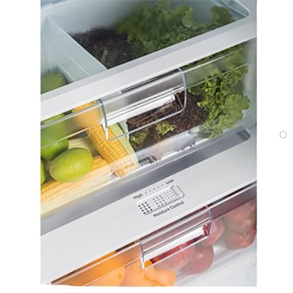 چارسومارکت-فروشگاه اینترنتی چارسومارکت-لوازم خانگی-یخچال فریزر-یخچال و فریزر دوقلو دیپوینت مدل D4i-proسفید(8)