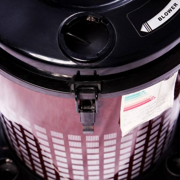 چارسومارکت-فروشگاه اینترنتی چارسومارکت-لوازم خانگی-شستشو و نظافت-جاروبرقی-جارو برقی سطلی پلار مدل 2700(4)