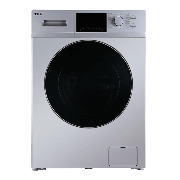 چارسومارکت-فروشگاه اینترنتی چارسومارکت-لوازم خانگی-ماشین لباسشویی-ماشین لباسشویی تی سی ال مدل M94-ASBL ظرفیت 9 کیلوگرم(1)
