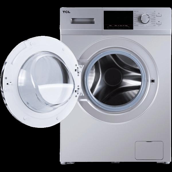 چارسومارکت-فروشگاه اینترنتی چارسومارکت-لوازم خانگی-ماشین لباسشویی-ماشین لباسشویی تی سی ال مدل M94-ASBL ظرفیت 9 کیلوگرم(2)