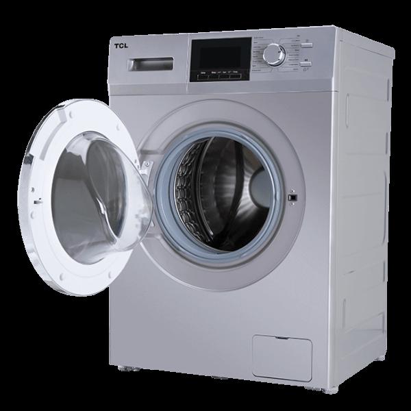 چارسومارکت-فروشگاه اینترنتی چارسومارکت-لوازم خانگی-ماشین لباسشویی-ماشین لباسشویی تی سی ال مدل M94-ASBL ظرفیت 9 کیلوگرم(3)