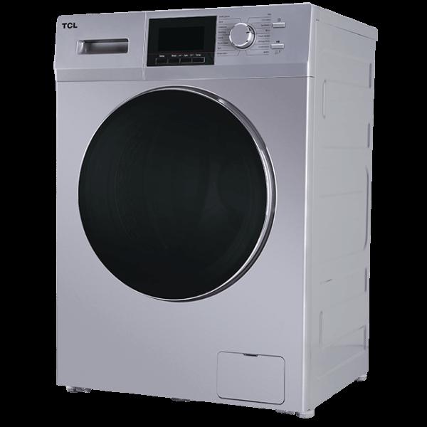 چارسومارکت-فروشگاه اینترنتی چارسومارکت-لوازم خانگی-ماشین لباسشویی-ماشین لباسشویی تی سی ال مدل M94-ASBL ظرفیت 9 کیلوگرم(4)