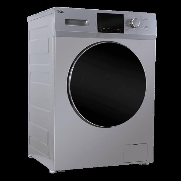 چارسومارکت-فروشگاه اینترنتی چارسومارکت-لوازم خانگی-ماشین لباسشویی-ماشین لباسشویی تی سی ال مدل M94-ASBL ظرفیت 9 کیلوگرم(5)