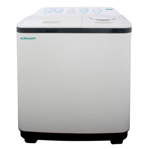 چارسومارکت-فروشگاه اینترنتی چارسومارکت-لوازم خانگی-ماشین لباسشویی-ماشین لباسشویی دوقلو-ماشین لباسشویی کروپ مدل WTT 96540 NJ ظرفیت 9.6 کیلوگرم(1)