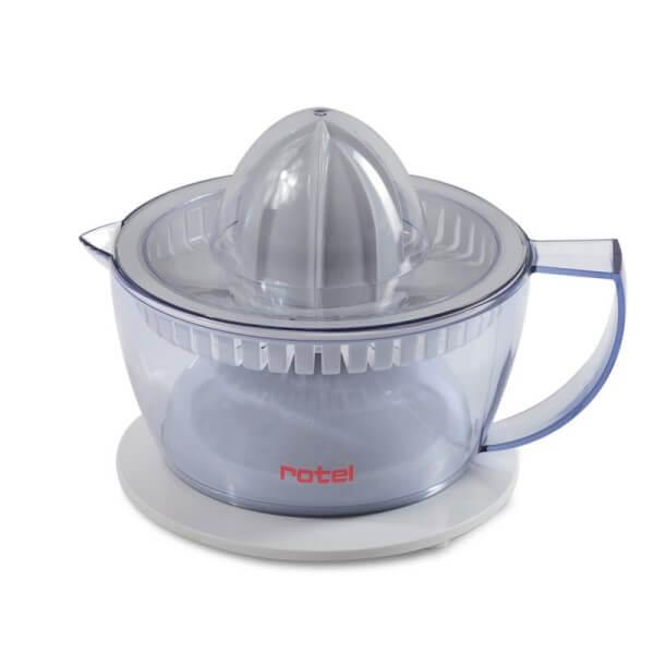 چارسومارکت-فروشگاه اینترنتی چارسو مارکت-لوازم خانگی-آماده سازی غذا-آب مرکبات گیری -آب مرکبات گیر روتل مدل U464CH1(1)
