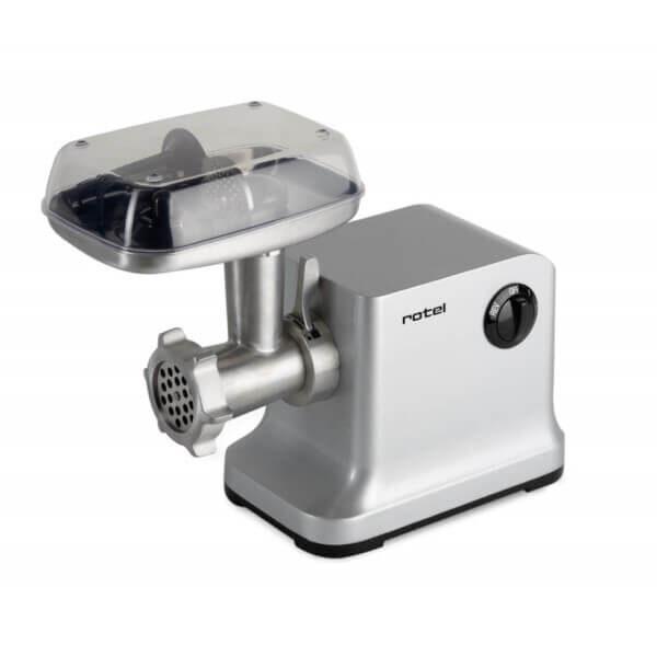 چارسومارکت-فروشگاه اینترنتی چارسو مارکت-لوازم خانگی-آماده سازی غذا-چرخ گوشت روتل مدل U485CH1(1)