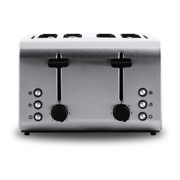 چارسومارکت-فروشگاه اینترنتی چارسو مارکت-لوازم خانگی-پخت و پز برقی-توستر-توستر نان روتل مدل U1664ch(3)