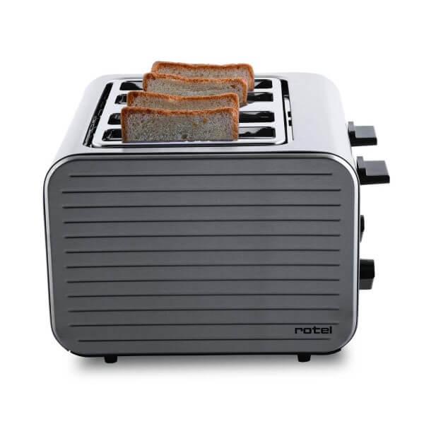 چارسومارکت-فروشگاه اینترنتی چارسو مارکت-لوازم خانگی-پخت و پز برقی-توستر-توستر نان روتل مدل U1664ch(4)