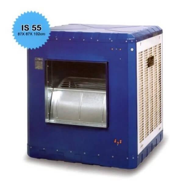 چارسومارکت-فروشگاه اینترنتی چارسومارکت-لوازم خانگی-سرمایشی گرمایشی-کولر آبی 5500 ایران شرق مدل IS55(1)