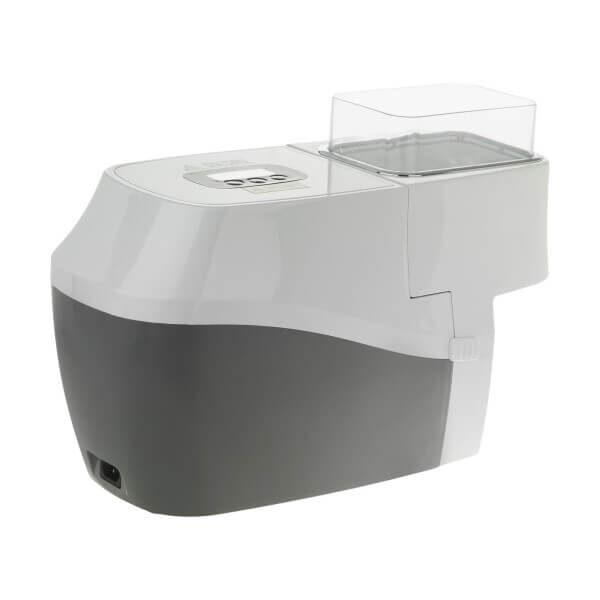 چارسومارکت-فروشگاه اینترنتی چارسومارکت-لوازم خانگی-روغن گیر گلسیرو مدل DSZYJ-200A(1)