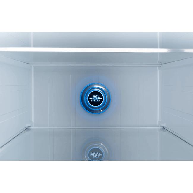 چارسومارکت-فروشگاه اینترنتی چارسومارکت-لوازم خانگی-یخچال فریزر-ساید بای ساید تی سی ال مدل TCL S660 AGD Elegant Gray(4)