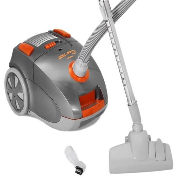 چارسومارکت-فروشگاه اینترنتی چارسومارکت-لوازم خانگی-شستشو و نظافت-جاروبرقی-جاروبرقی روتل مدل U6541CH(2)