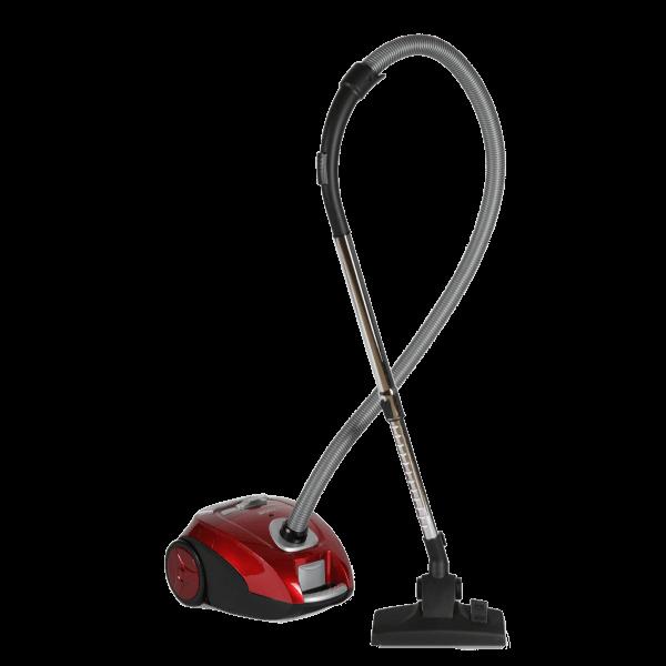 چارسومارکت-فروشگاه اینترنتی چارسومارکت-لوازم خانگی-شستشو و نظافت-جاروبرقی-جاروبرقی روتل مدل U6711CH1(1)