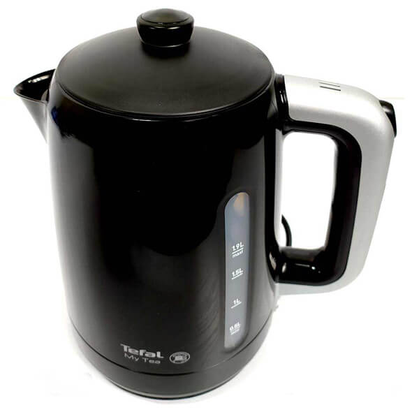 چارسومارکت-فروشگاه اینترنتی چارسو مارکت-لوازم خانگی-چایسازو کافی میکر-چای ساز تفال مدل BJ201(2)