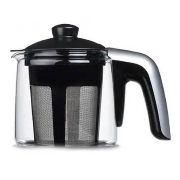 چارسومارکت-فروشگاه اینترنتی چارسو مارکت-لوازم خانگی-چایسازو کافی میکر-چای ساز تفال مدل BJ201(3)