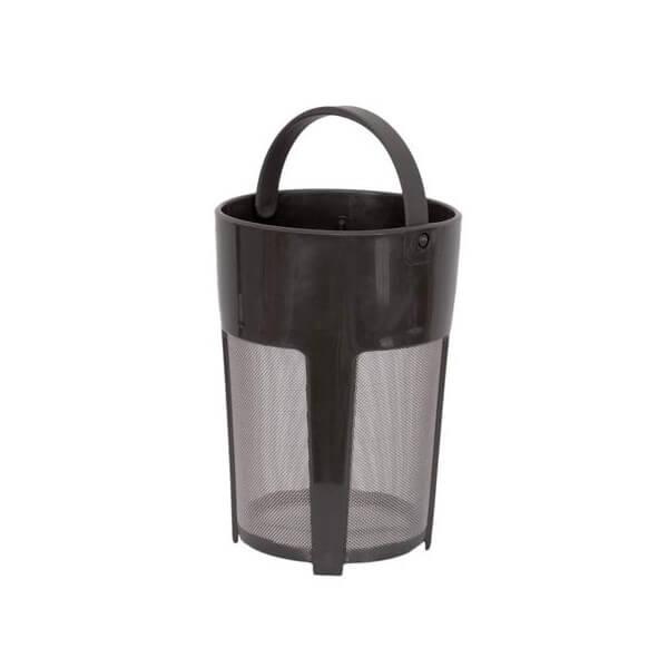 چارسومارکت-فروشگاه اینترنتی چارسو مارکت-لوازم خانگی-چایسازو کافی میکر-چای ساز تفال مدل BJ201(7)