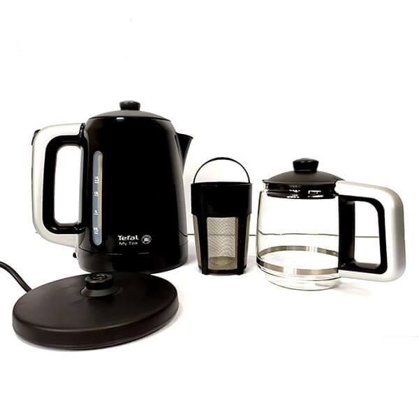 چارسومارکت-فروشگاه اینترنتی چارسو مارکت-لوازم خانگی-چایسازو کافی میکر-چای ساز تفال مدل BJ201(9)